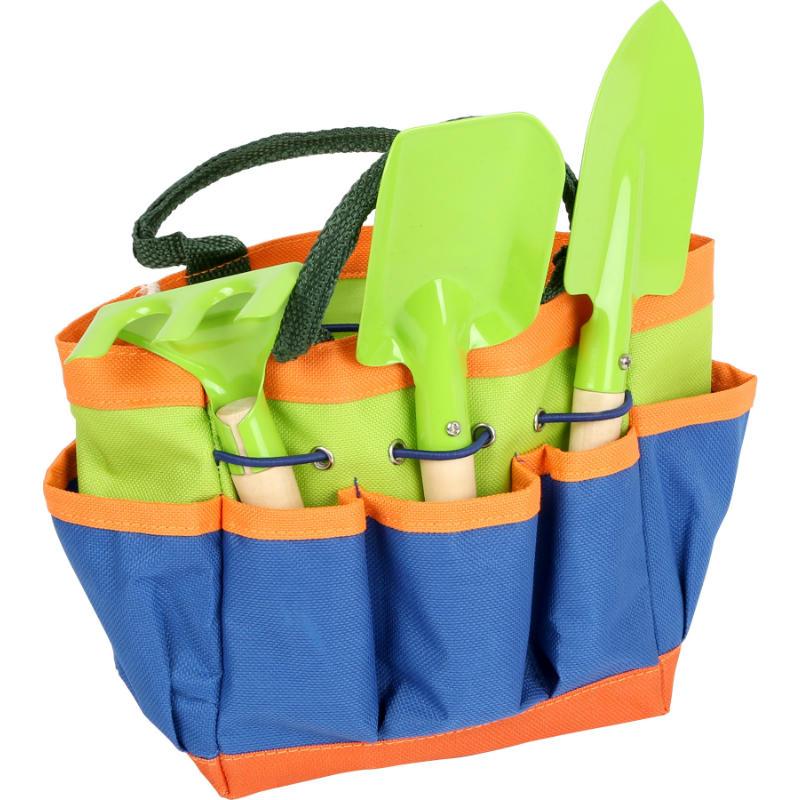 small-foot-compact-garden-bag