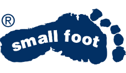 small_foot_Logo